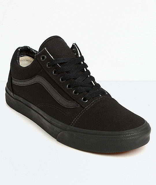 Leather Skate Shoes Ladies