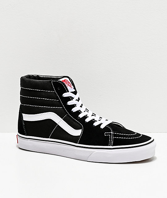 Skate Shoes On Sale Canada