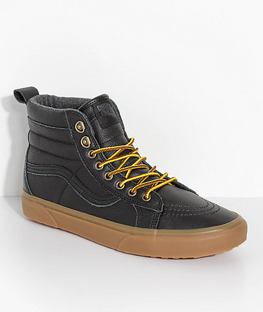 Where To Buy Vans Shoes Online In Canada