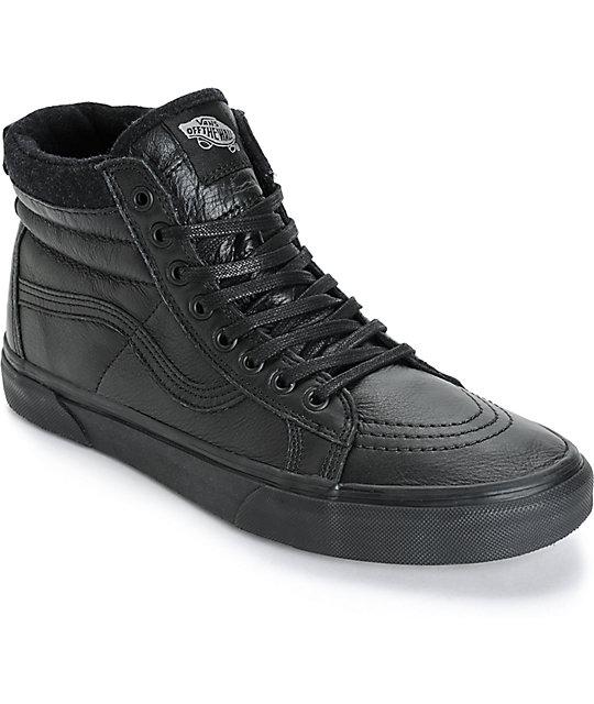 Buy Van Shoes Online Canada