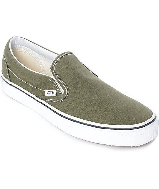 582070c23684 Buy vans old skool green