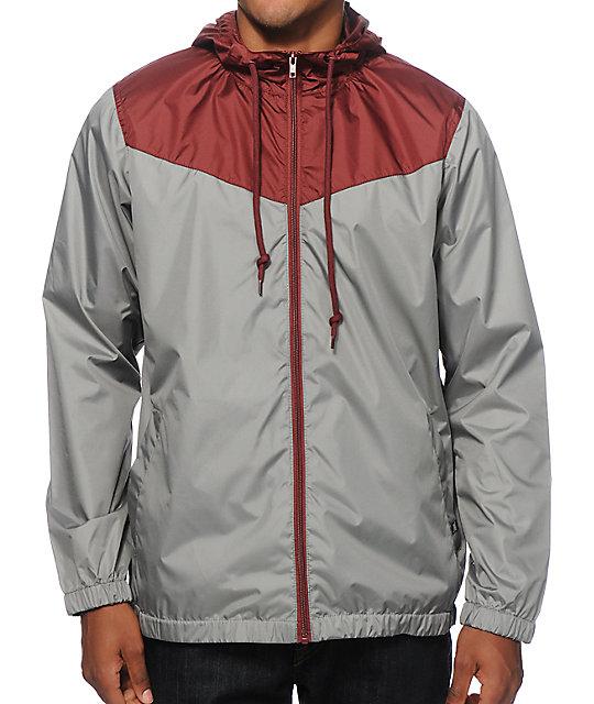 1b17308ba winter breaker jackets