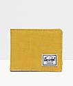 Herschel Supply Co. Roy Arrowwood Bifold Wallet