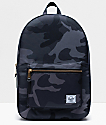 Herschel Supply Co. Settlement Night Camo Backpack