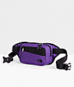 The North Face Bozer Purple Fanny Pack