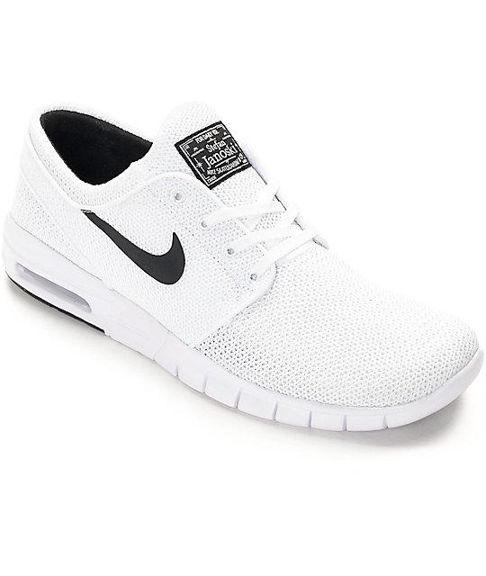Buy > nike sb stefan janoski max mesh shoes Limit discounts ...