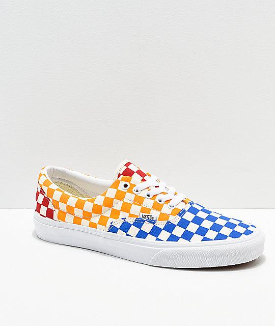 Sale OFF-62%|blue vans shoes for boys