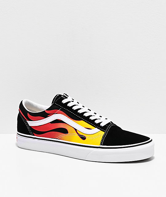 Fire Vans Shoes Outlet Online, UP TO 68% OFF